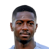 Diaby Abdoulay