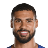 Loftus-Cheek Ruben