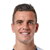 Celso Giovani Lo