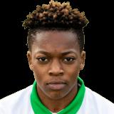 Dembélé Karamoko