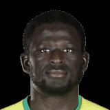 Touré Abdoulaye