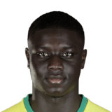 Dabo Abdoulaye
