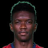 Mbaye Ibrahima