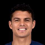 Silva Thiago