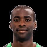 Obiang Pedro