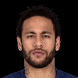 Jr. Neymar