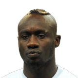 Diagne Mbaye