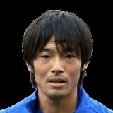 Nakajima Shoya